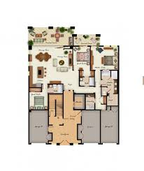 bedroom bathroom floor plan playuna