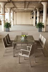patio furniture stores mn home outdoor decoration
