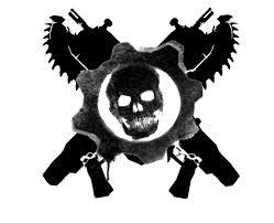 custom gear tattoo by latenightbandicoot on deviantart