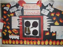 kitchen message board ideas kitchen safety bulletin board myclassroomideas com