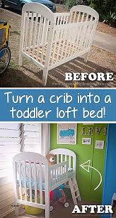 How To Convert A Graco Crib Into A Toddler Bed Toddler Bed Lovely Turn Crib Into Toddler B Popengines