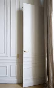 Appartement Haussmannien Deco Oltre 20 Migliori Idee Su Decoration Appartement Haussmannien Su