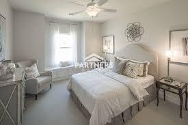 Home Design Story Usernames Custom Luxury Home Design Gallery Partners In Building
