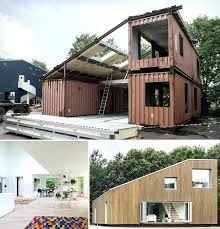 Diy Shipping Container Home Builder Ideas Diy Container Home Irrr Info