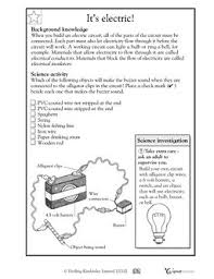42 best science work sheets images on pinterest free printable