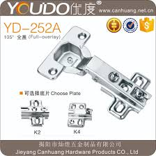 100 grass kitchen cabinet hinges amerock sea grass 3 in 76