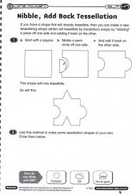 Free Printable Shapes Worksheets Best 25 Art Worksheets Ideas On Pinterest Art Principles Art