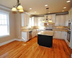 remodeled kitchens with islands kitchen remodel ideas for small spaces apoc by greatest