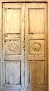 Interior Doors Ontario Interior Antique Doors Antique Door Antique Interior Doors Ontario