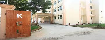 photo2 jpg picture of balbir messages khalsa lyallpur institute of management technology