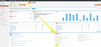 google adwords made simple a step by step guide