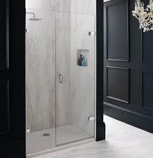 Majestic Shower Doors Frameless Ensuite Pinterest Glass Shower Enclosures