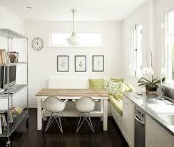 creative small kitchen ideas kitchen white small kitchen design 20 creative kitchen ideas