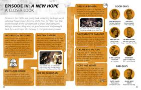 amazon com star wars made easy a beginner u0027s guide to a galaxy
