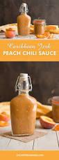 tapatio keychain best 25 sauce bottles ideas on pinterest sauce ghost