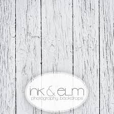 Wood Backdrop Wood Vinyl Photography Backdrop