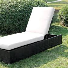 Patio Warehouse Sale Albee Patio Chaise U2013 Hobo U0027s Warehouse