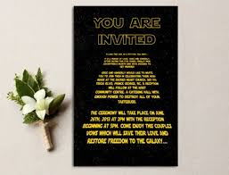wars wedding invitations wars wedding invitations http emmalinebride wars