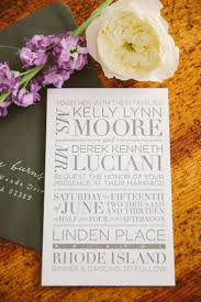 Traditional Wedding Invitation Cards Designs 483 Best Invite Me Please Images On Pinterest Wedding