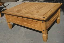 Unpainted Furniture Near Me Unfinished Wood Furniture Wholesale Pine Kits Bedroom Cheap Rustic