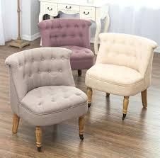 Beige Accent Chair Beige Accent Chair Beige Velvet Accent Chair Www Ryunyc
