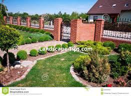 free landscape design 5 best landscape design ideas architecture