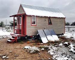 117 best tiny house images on pinterest small houses living