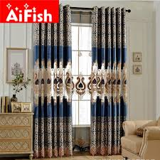 Navy Blue Sheer Curtains Navy Curtains Free Home Decor Techhungry Us