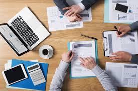 bureau impots continuous service improvements 2015 tax season income tax