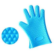 gant cuisine silicone gant four gant de cuisine coton sardines bleu gant clothing wiki
