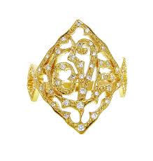 fashion golden rings images Rocksmyworld 10 golden rings for gifting or receiving jpg