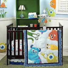 Cheap Baby Boy Crib Bedding Sets Baby Boy Crib Bedding Sets Kulfoldimunka Club