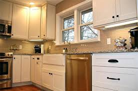 kitchen cabinets chattanooga best kitchen cabinets chattanooga t99 about remodel brilliant home