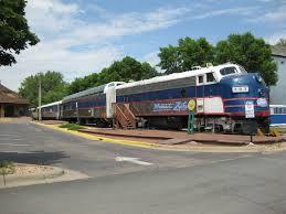 Minnesota travel by train images Minnesota zephyr wikipedia jpg