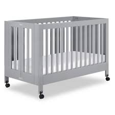 Porta Crib Mattress Size Buy Portable Crib From Bed Bath Beyond