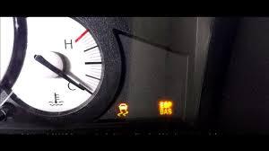 esp bas light chrysler 300 c121a and c2205 steering angle sensor chrysler 300 fix codes when
