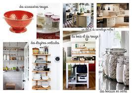 inspiration cuisine travaux et inspiration cuisine 2015 heads or tails creations