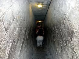 cupola di giotto canile di giotto interno scale photo de canile di giotto