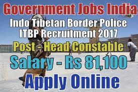 best 25 indo tibetan border police ideas on pinterest salman