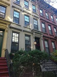 342 east 69th st in lenox hill sales rentals floorplans