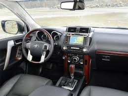 toyota land cruiser 2015 latest land cruiser 2014 car model review and price u2013 itsmyviews com