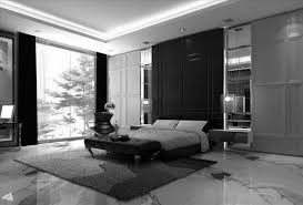 interior decoration for master bedroom worlddaily
