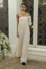 houghton wedding dresses spring and summer 2017 bridal
