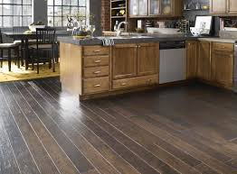 hardwood specials and closeouts