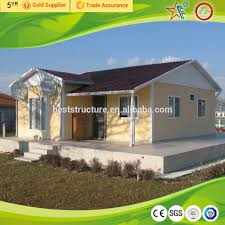 prefab houses made in china prefab houses made in china suppliers
