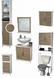 Bathroom Cupboard Storage Uncategorized Bathroom Cabinet Storage For Trendy Bathroom
