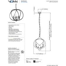 What Does Chandelier Mean Vonn Lighting Vtc31104sn Sargas Satin Nickel Chandeliers Lighting