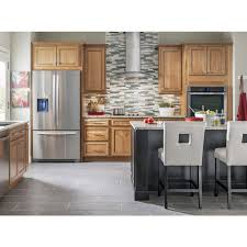 Lowes Kitchen Flooring by 75 Best Tile Floors Images On Pinterest Home Bathroom Ideas And