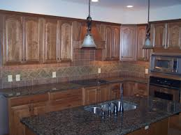 kitchen 99 kitchen color ideas with oak cabinets and black