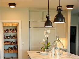 Single Pendant Lighting Over Kitchen Island by Kitchen Ceiling Lamp Light Fixture Over Kitchen Table Bathroom
